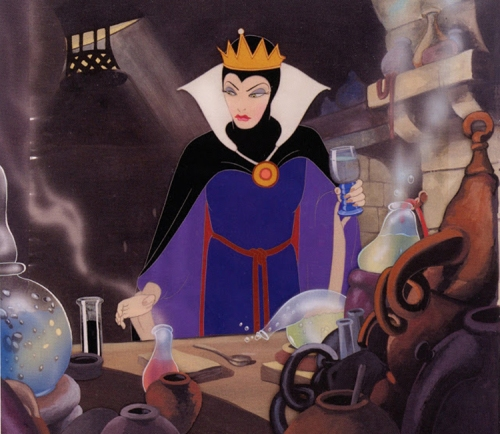 snow_white_evil_queen_disney_8