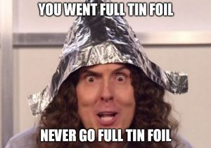 tin-foil-hat-meme-300x210