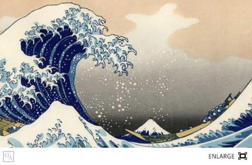 great-wave-kanawaga-hokusai