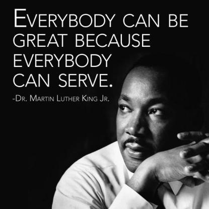 Martin-Luther-King-Jr.-Quotes-18