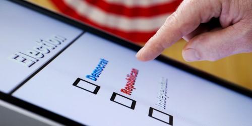 o-VOTING-MACHINE-facebook