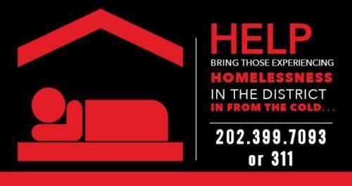 Shelter Hotline for web_0