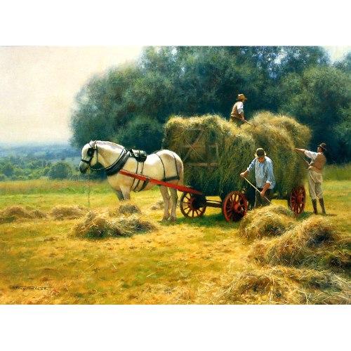 Horses-Hay-Making-6-pack
