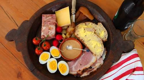 Ploughmans-lunch-platter-5