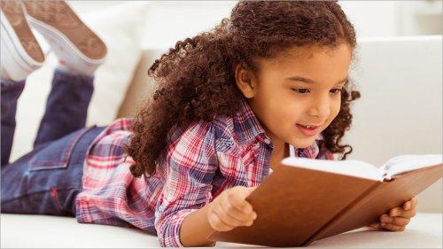 LFA_Kids-Reading-Games_hero_desktop