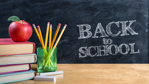 back-to-school-picks-us-teachers_1-1