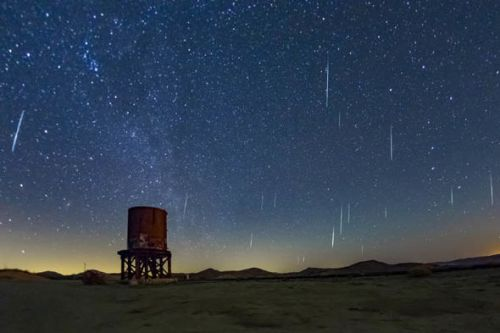 Perseid-meteors-live-stream-how-to-watch-perseid-meteor-shower-online-1448909