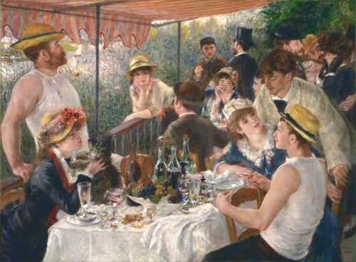 renoir-luncheon-boating-party