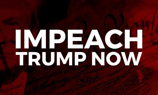 ImpeachTrumpNow