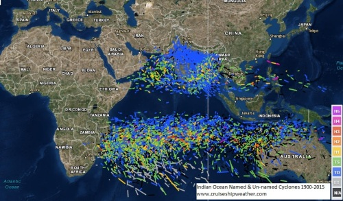 Indian_Ocean_Named_and_Un-named_Storms_1900-2015
