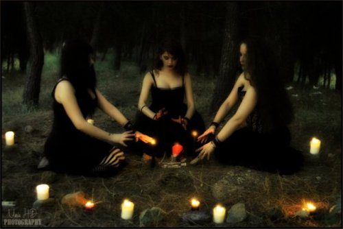 witchcraft-ritual-1