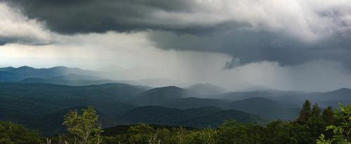 blue-ridge-mountain-rain-2-david-hart