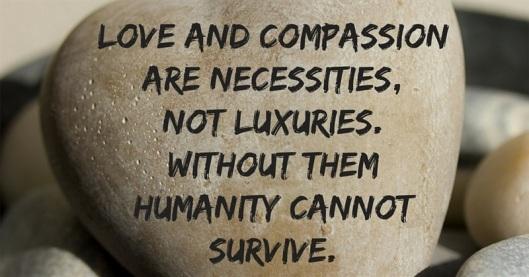 CompassionQuote