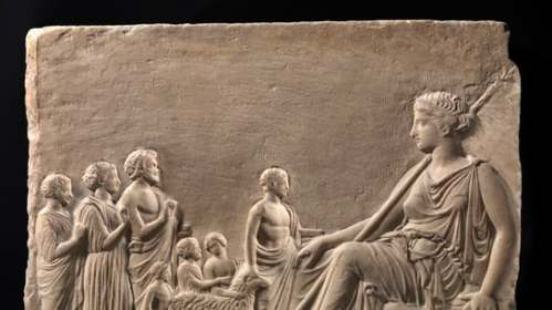votive-relief-with-aphrodite-and-devotees_dskgz5