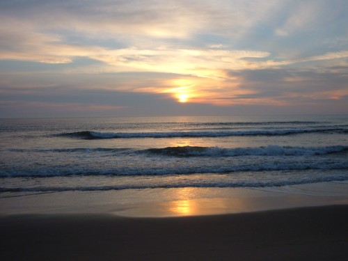 Glorious_Sunrise_Virginia_Beach