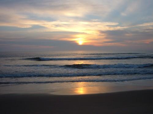 Glorious_Sunrise_Virginia_Beach