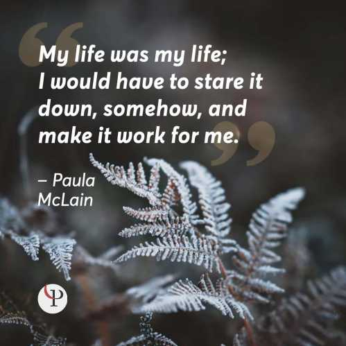 Paula-McLain_30-min
